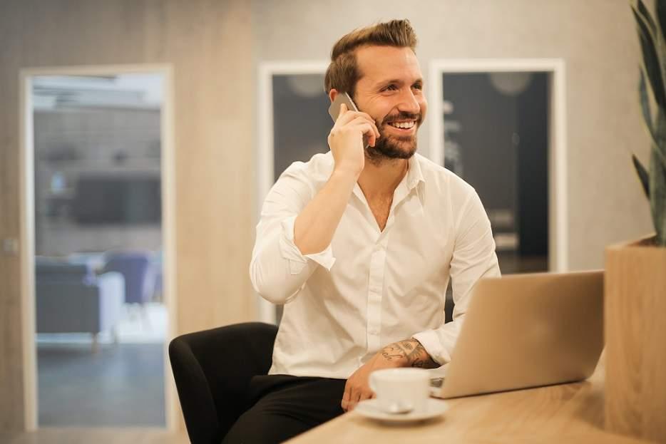 Superannuation Guarantee-JobKeeper Scheme