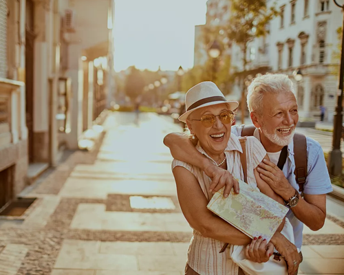 Maimise Retirement Super Advice