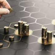 What is Asset Diversification and How Does It Work?