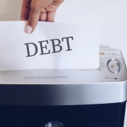 Myths and Strategies About Debt